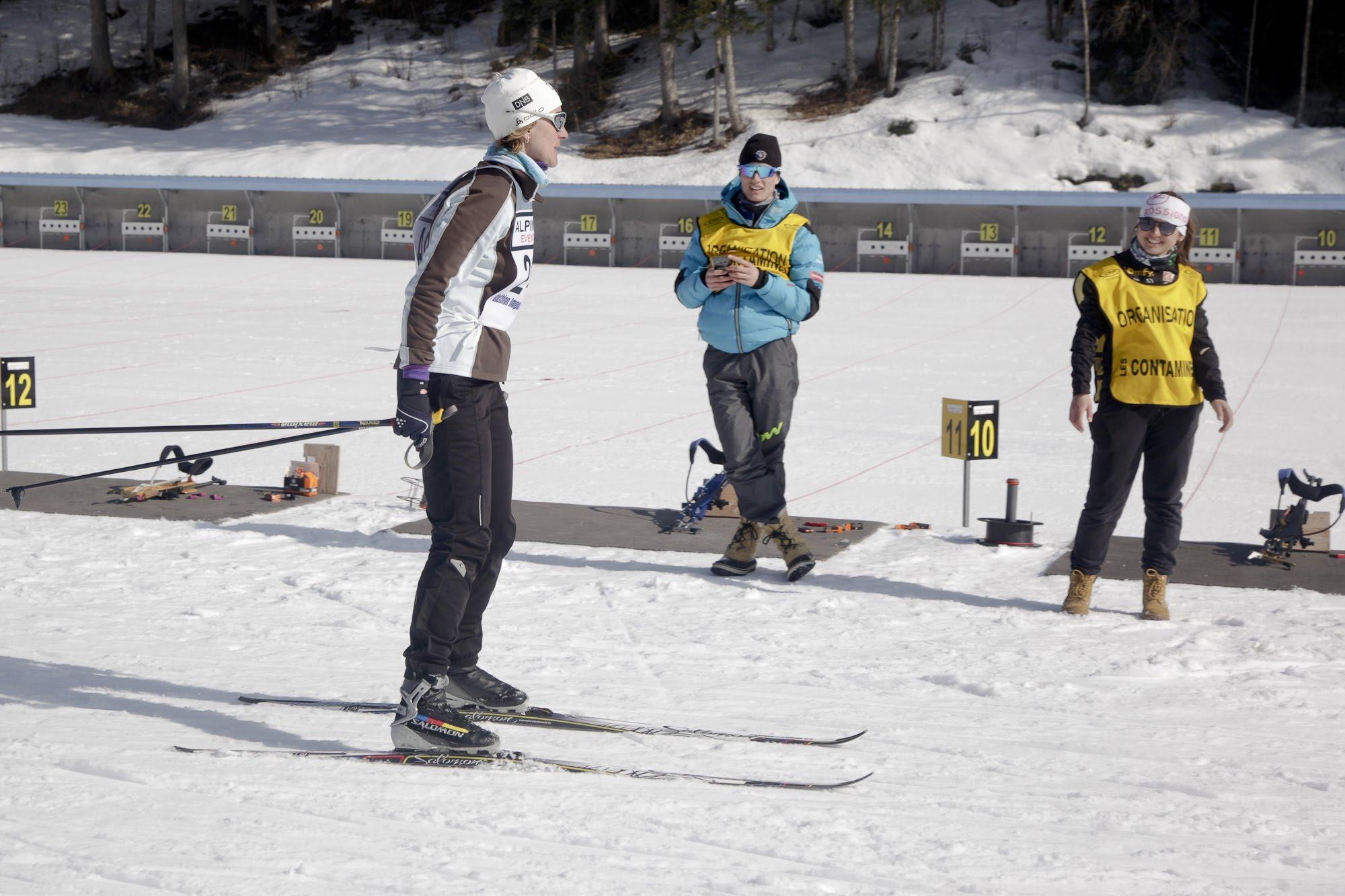 180224-BiathlonImpulse-Contamines-062