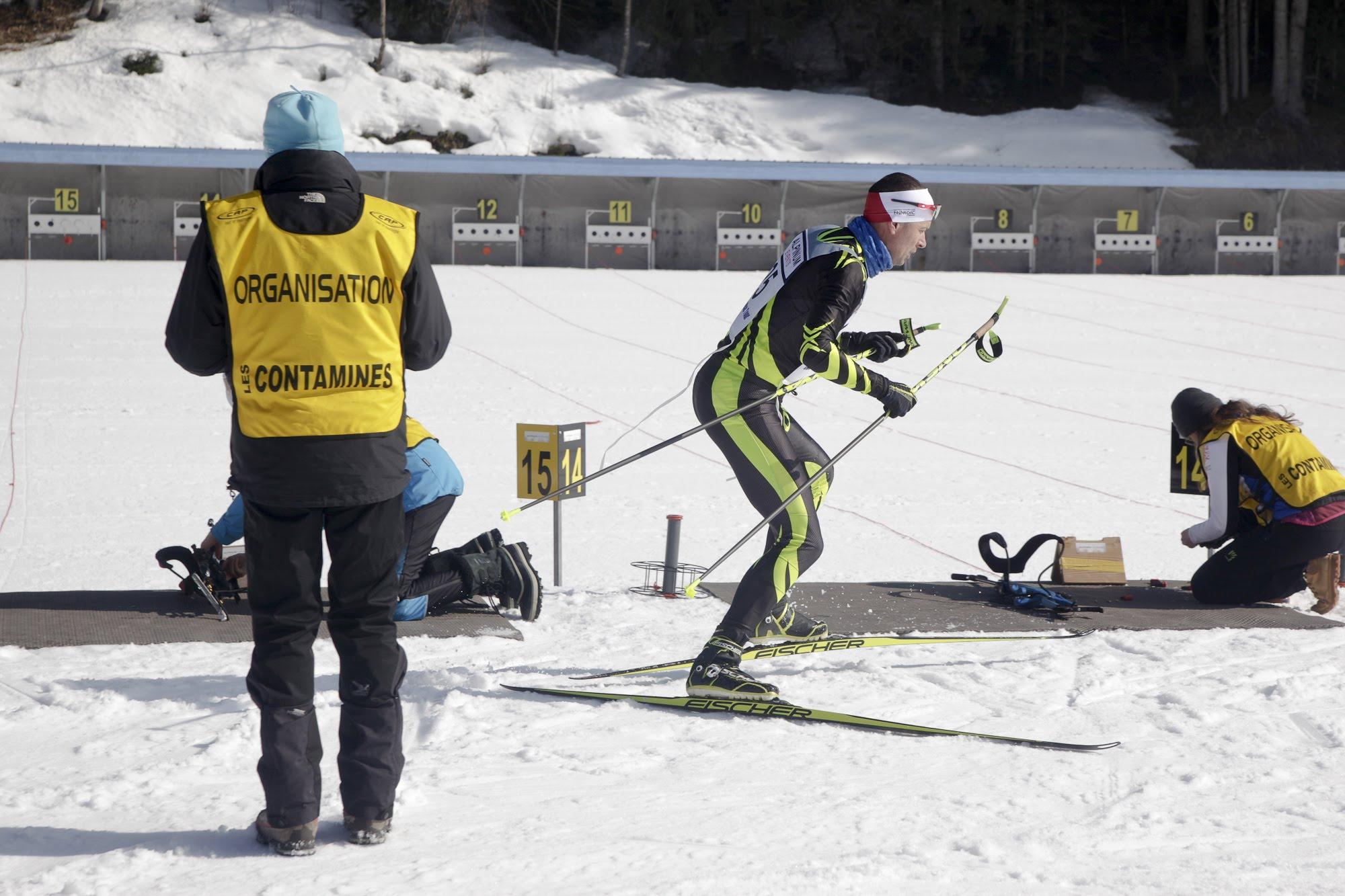 180224-BiathlonImpulse-Contamines-067