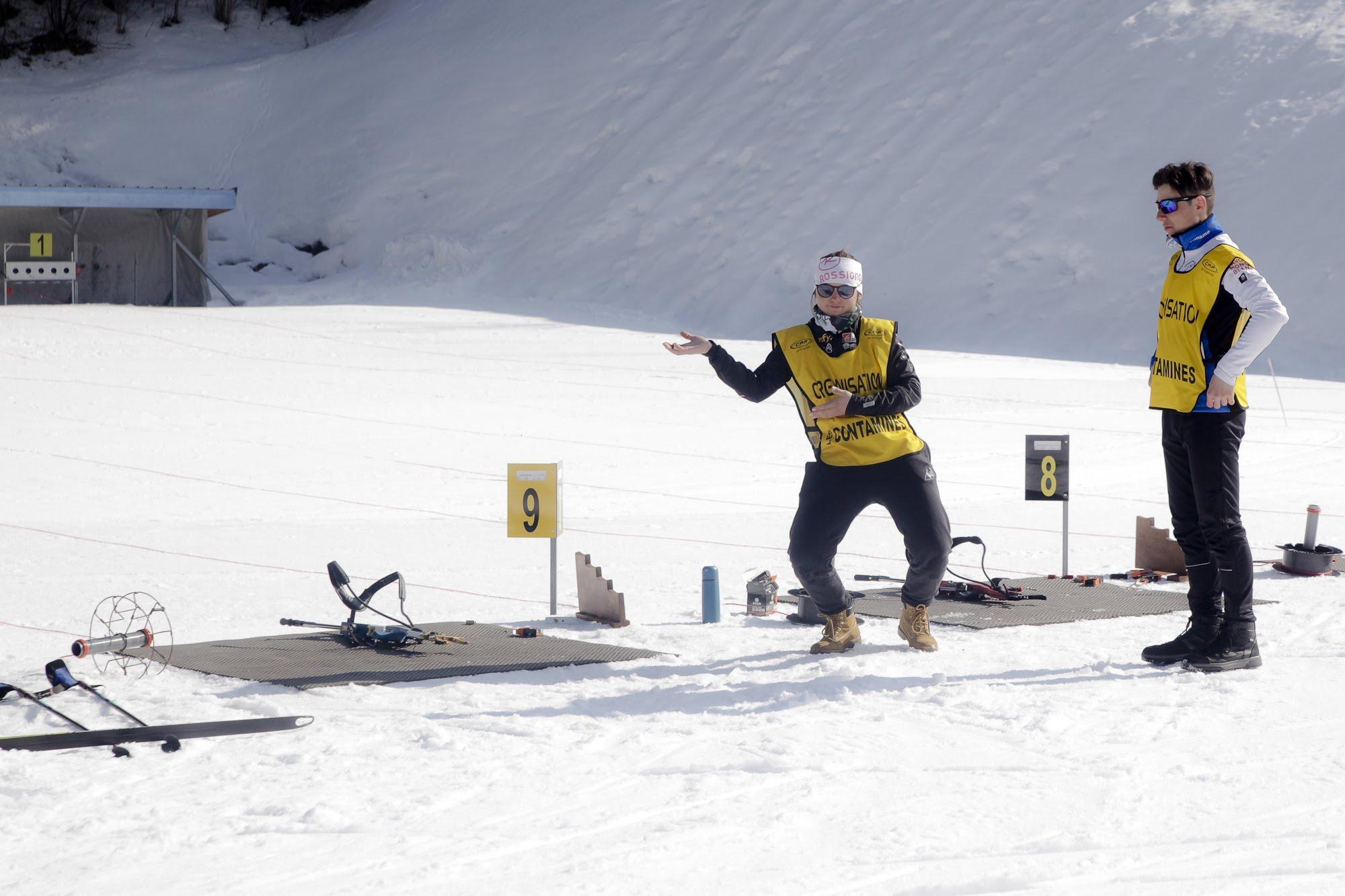 180224-BiathlonImpulse-Contamines-070