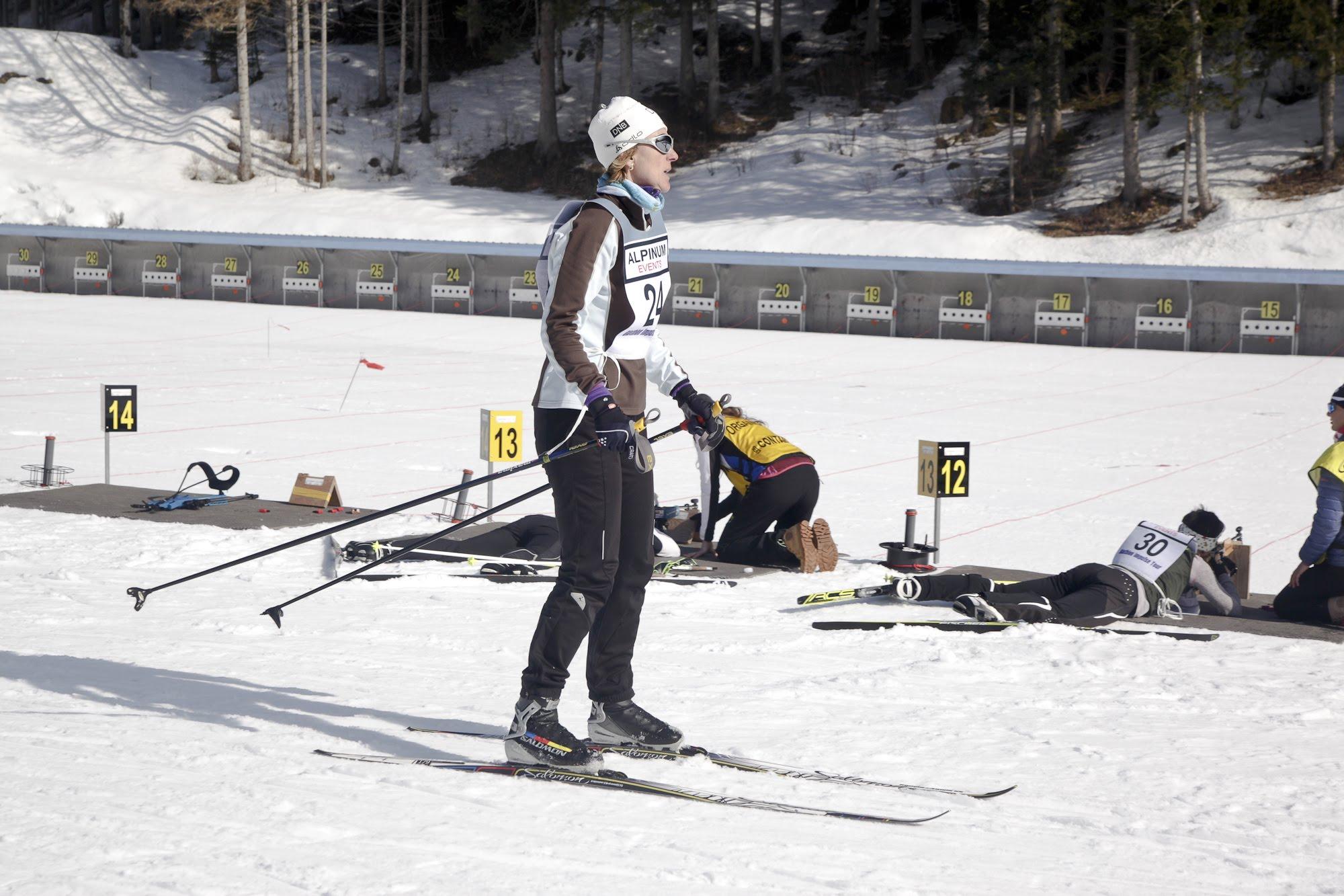 180224-BiathlonImpulse-Contamines-071