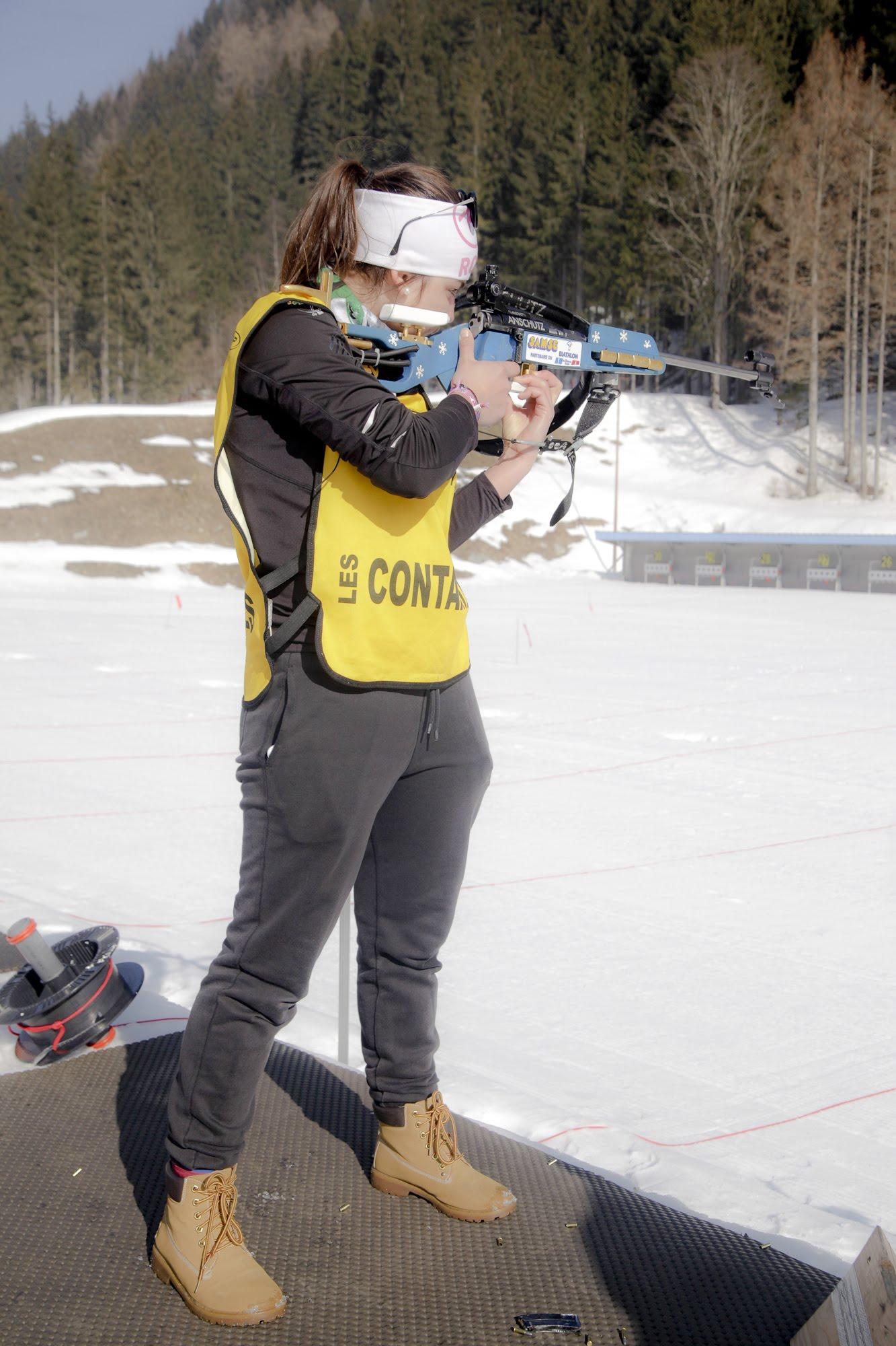 180224-BiathlonImpulse-Contamines-073