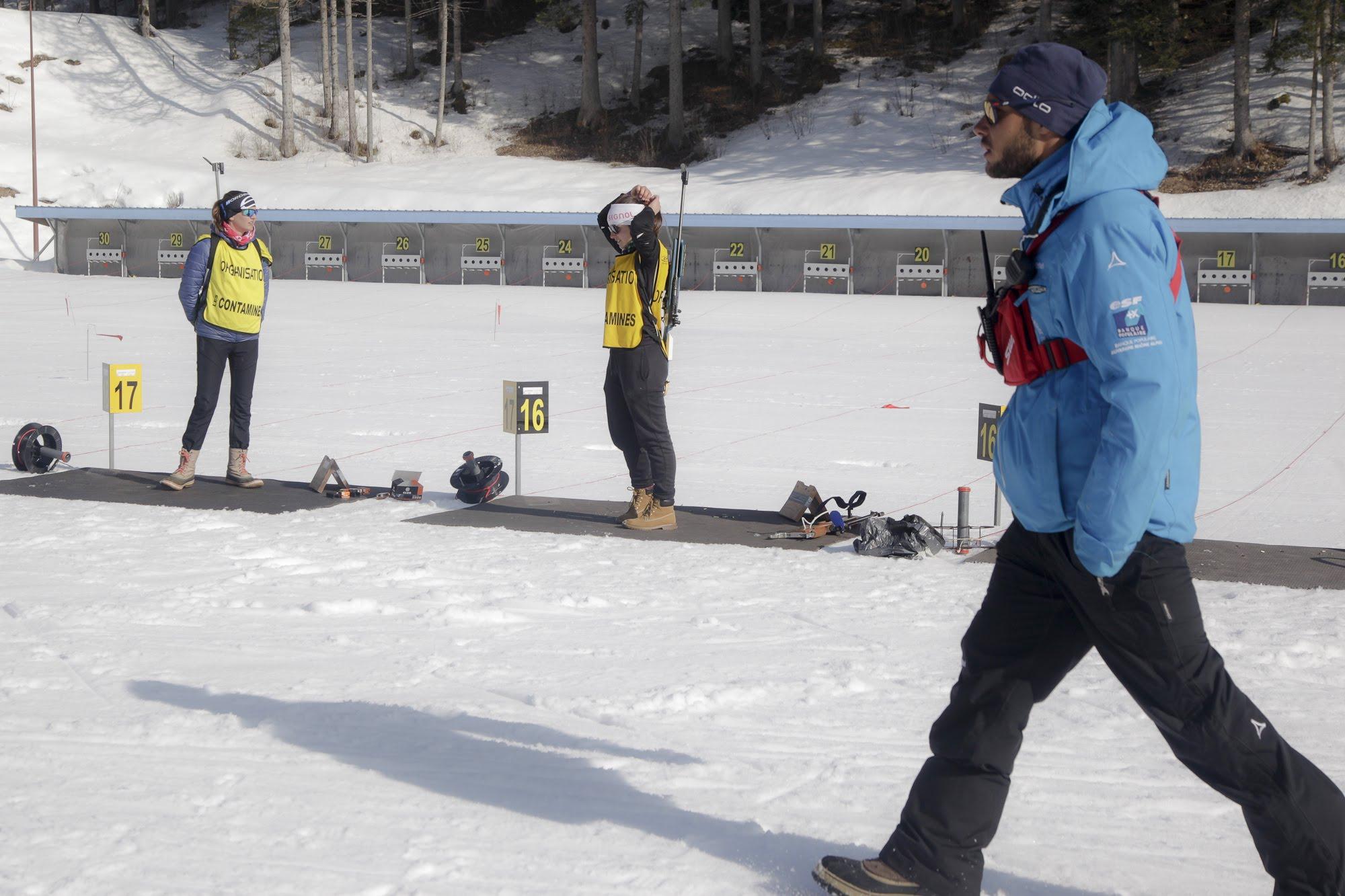 180224-BiathlonImpulse-Contamines-074