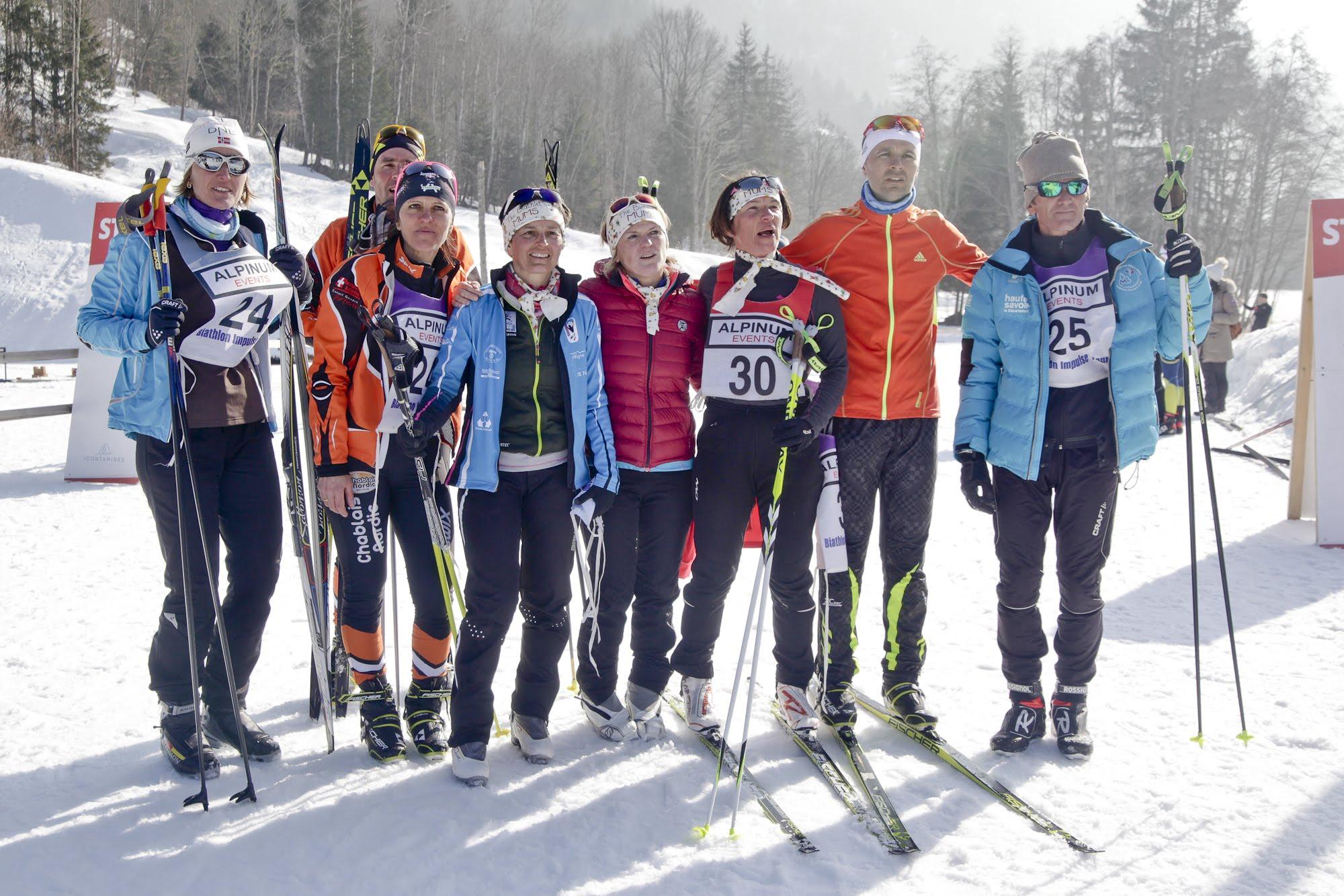 180224-BiathlonImpulse-Contamines-077