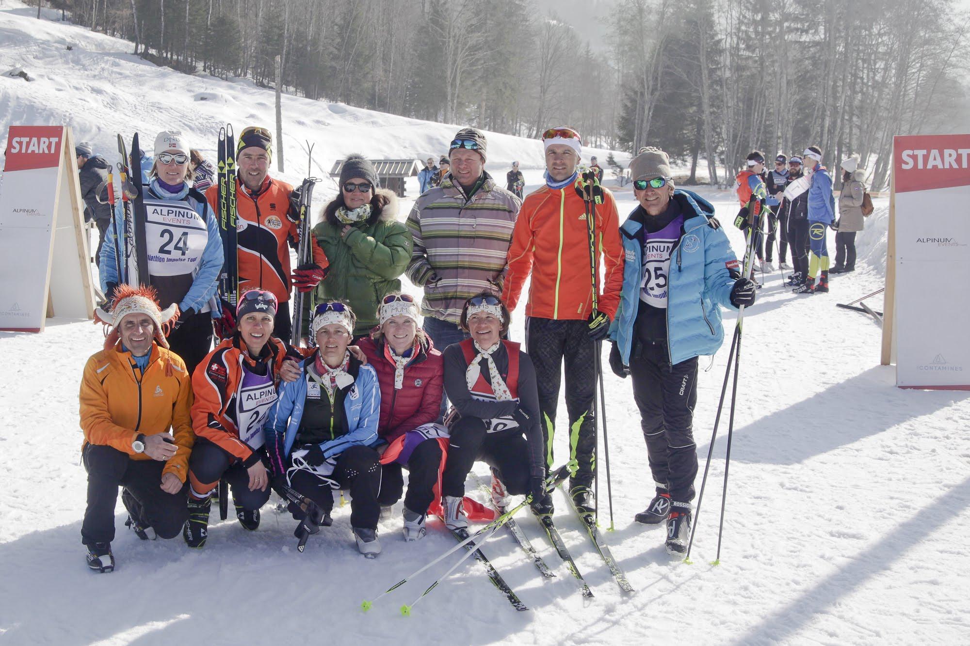 180224-BiathlonImpulse-Contamines-080