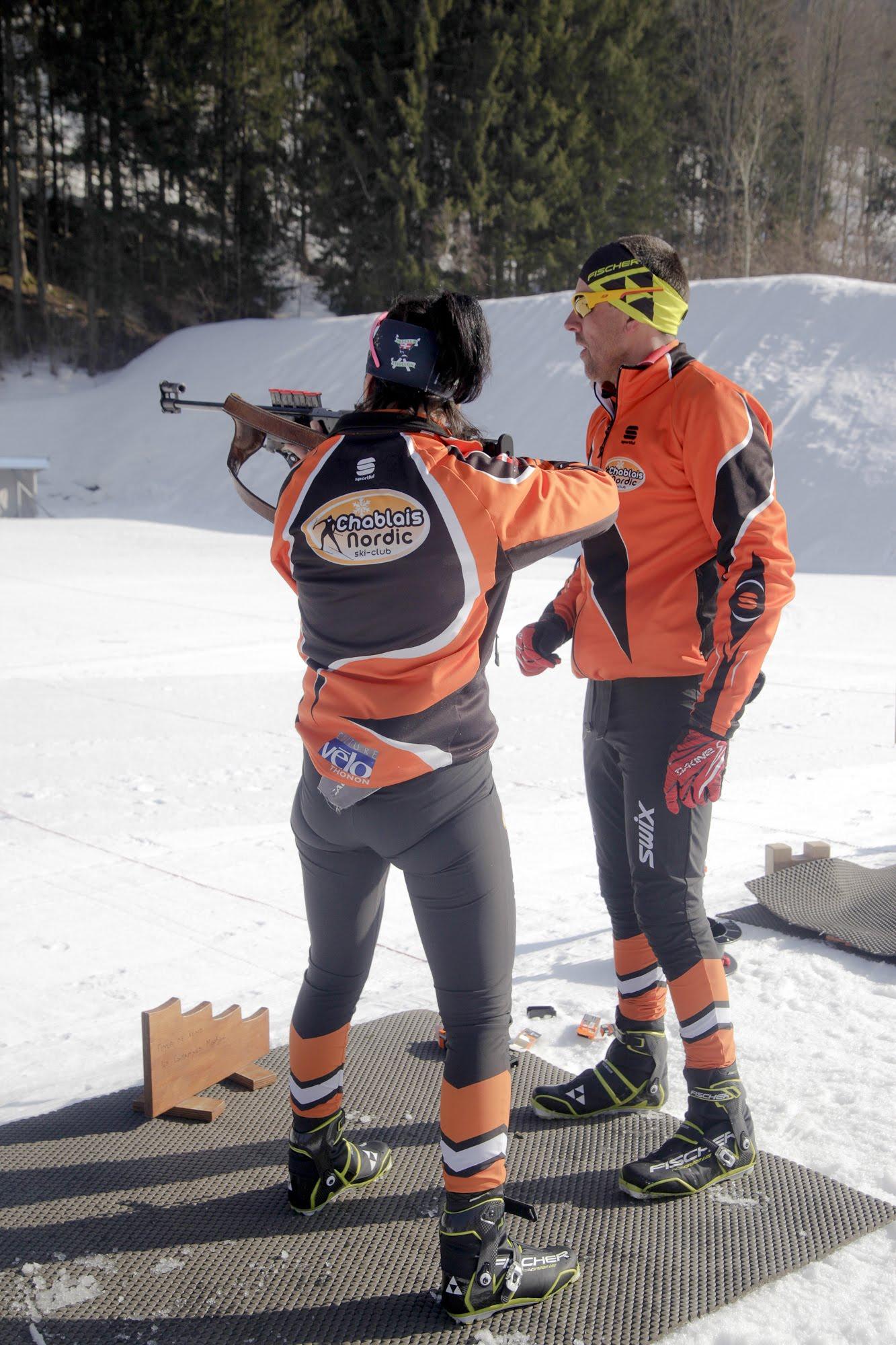 180224-BiathlonImpulse-Contamines-086