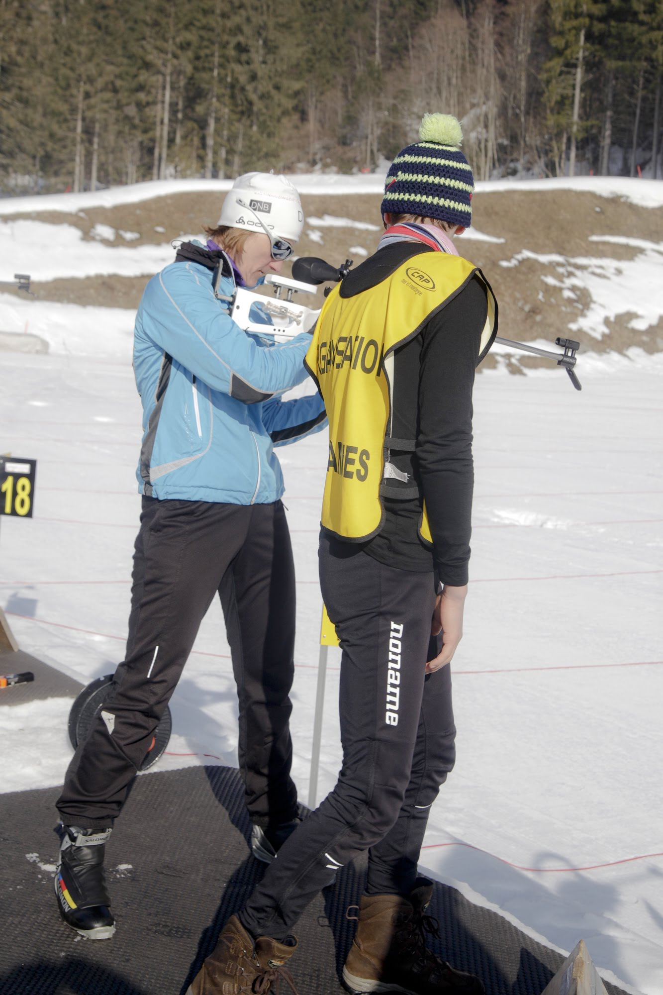 180224-BiathlonImpulse-Contamines-089