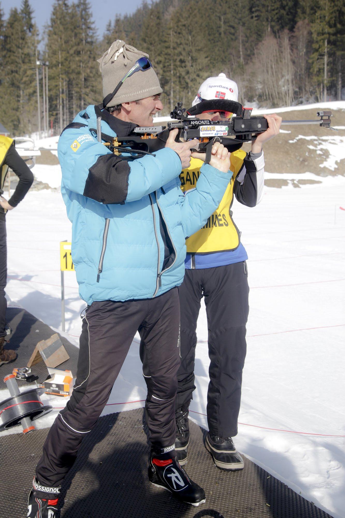 180224-BiathlonImpulse-Contamines-091