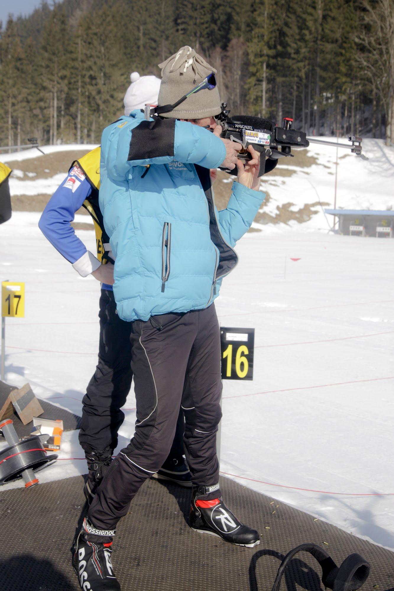 180224-BiathlonImpulse-Contamines-096