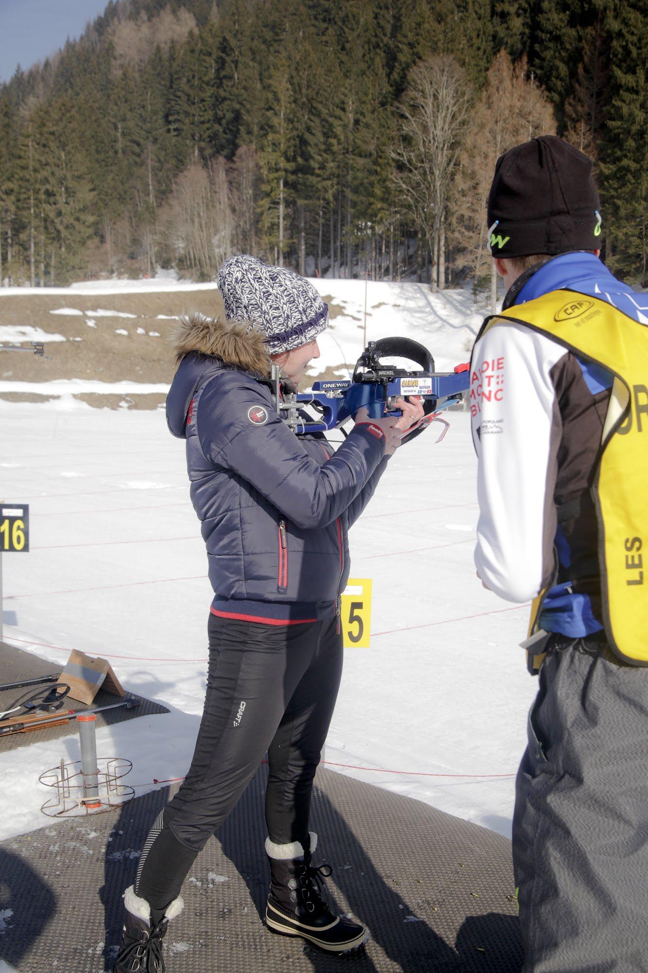 180224-BiathlonImpulse-Contamines-097