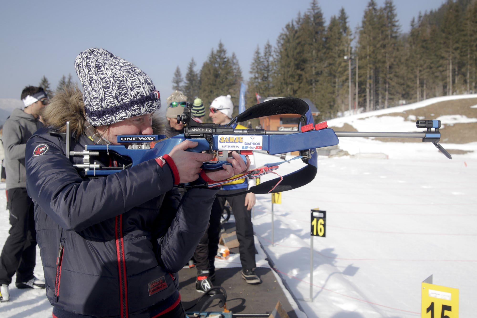 180224-BiathlonImpulse-Contamines-099