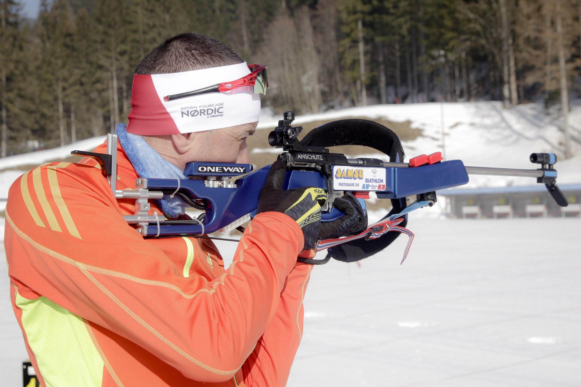 180224-BiathlonImpulse-Contamines-101