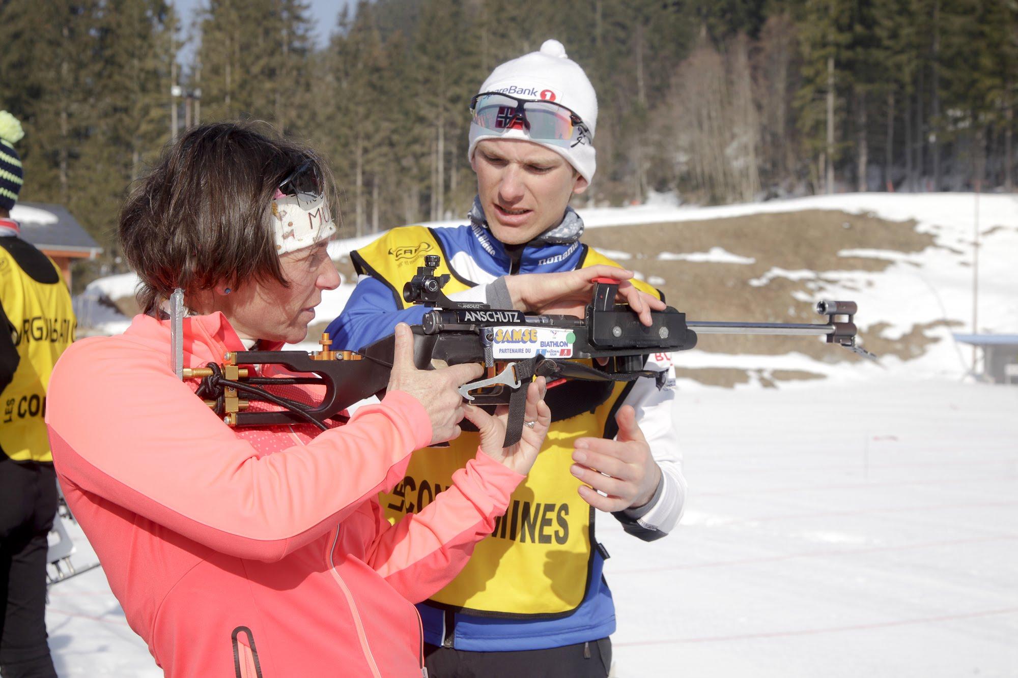180224-BiathlonImpulse-Contamines-104