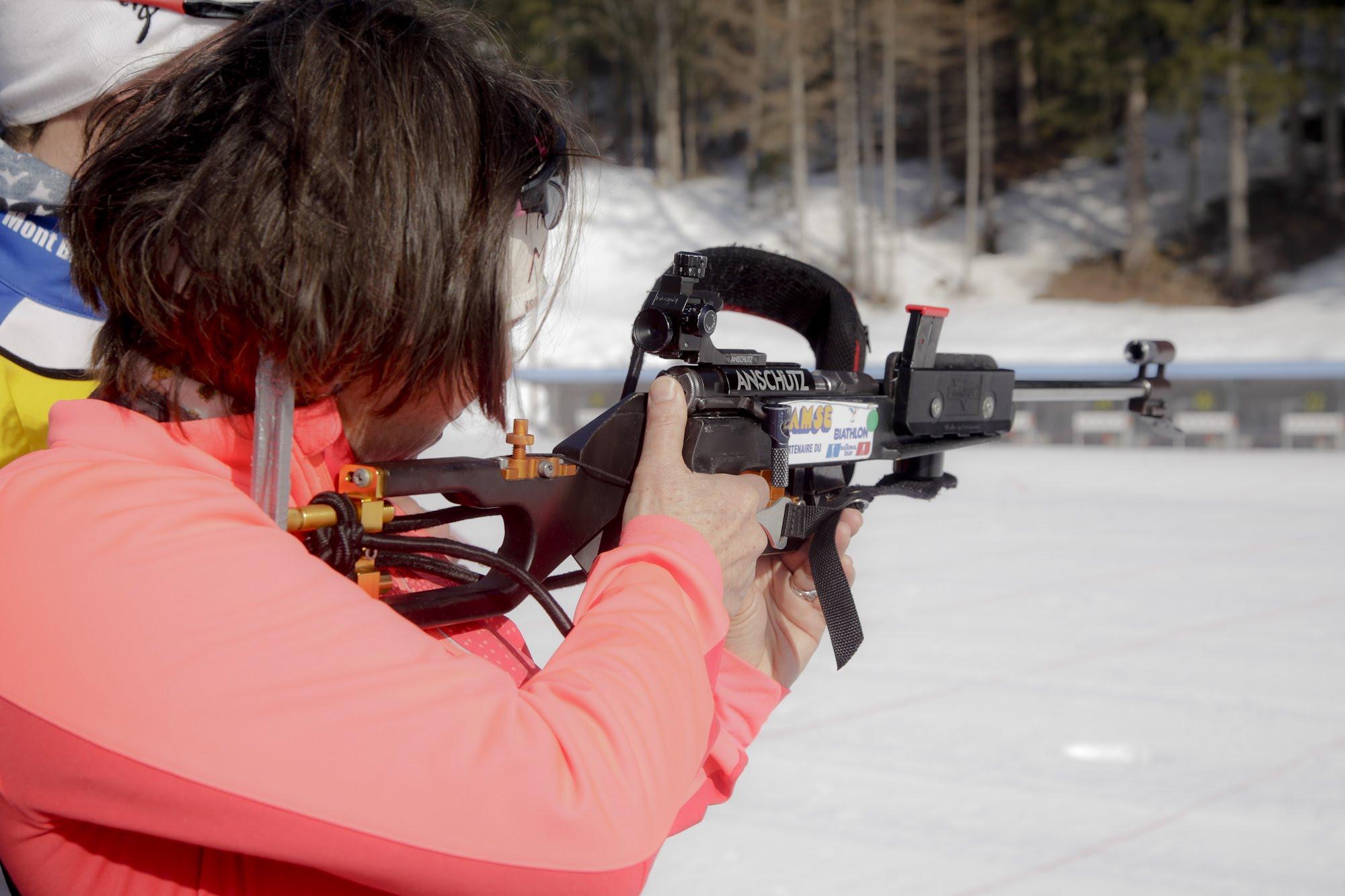 180224-BiathlonImpulse-Contamines-105