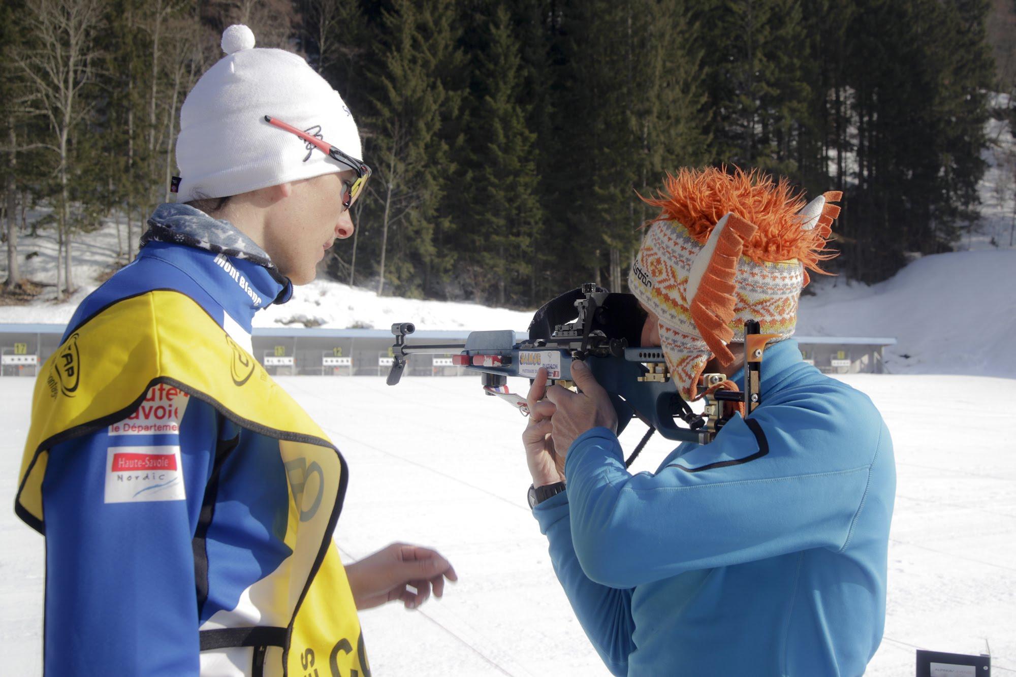 180224-BiathlonImpulse-Contamines-106