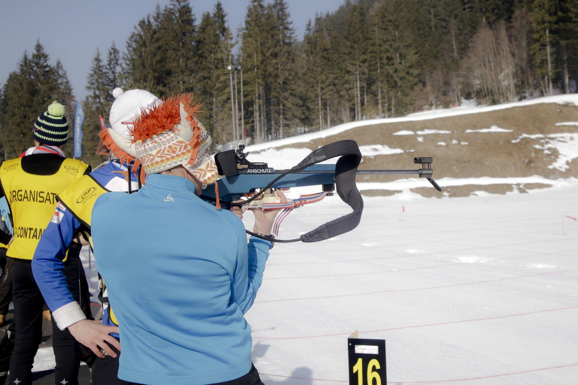 180224-BiathlonImpulse-Contamines-108