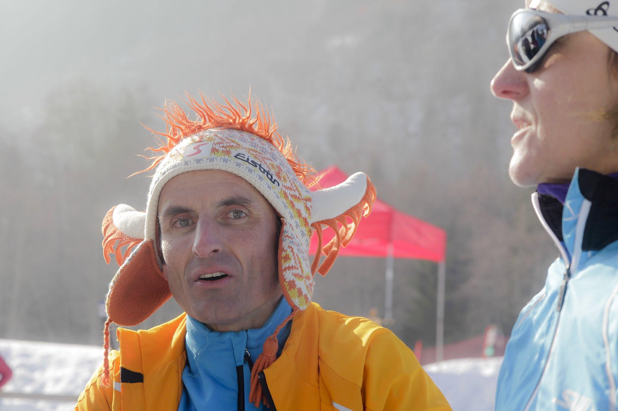 180224-BiathlonImpulse-Contamines-112
