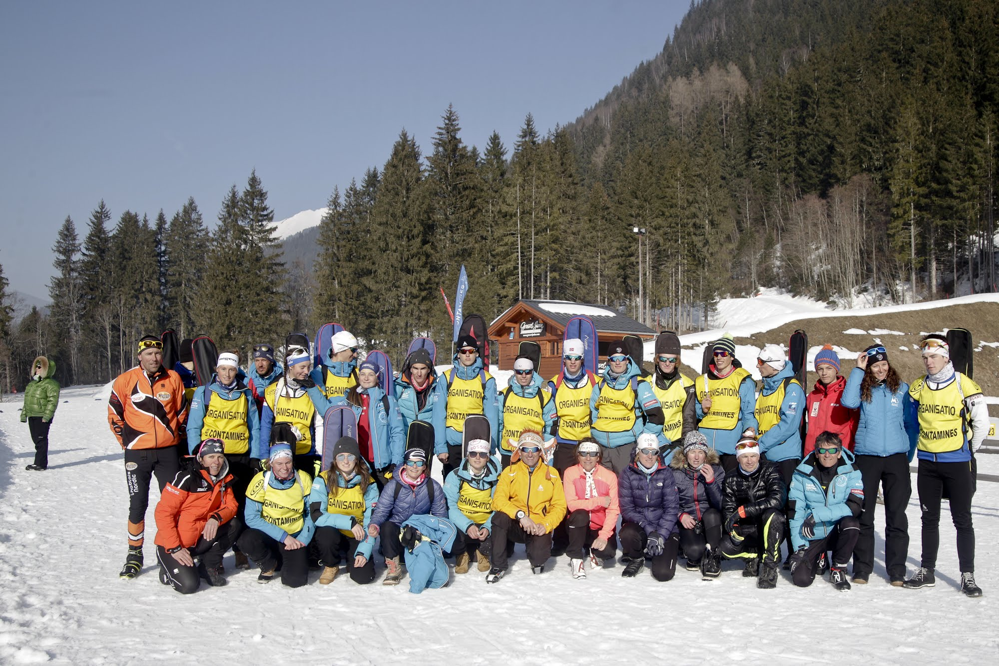 180224-BiathlonImpulse-Contamines-117