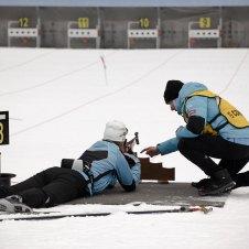 180224-BiathlonImpulse-Contamines-001