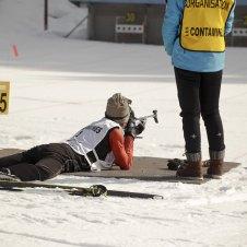 180224-BiathlonImpulse-Contamines-002