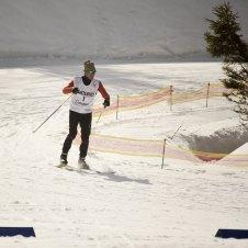 180224-BiathlonImpulse-Contamines-004