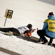 180224-BiathlonImpulse-Contamines-015
