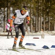 180224-BiathlonImpulse-Contamines-017