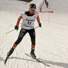 180224-BiathlonImpulse-Contamines-018