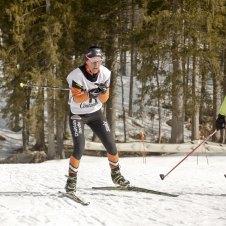 180224-BiathlonImpulse-Contamines-019