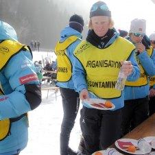 180224-BiathlonImpulse-Contamines-024