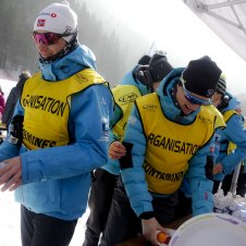 180224-BiathlonImpulse-Contamines-025