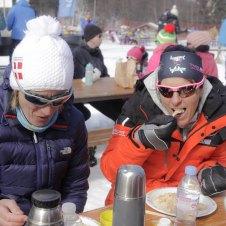 180224-BiathlonImpulse-Contamines-029