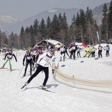 180224-BiathlonImpulse-Contamines-033