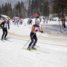 180224-BiathlonImpulse-Contamines-035