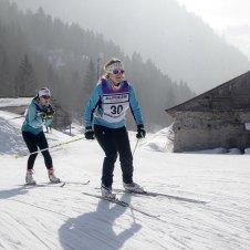 180224-BiathlonImpulse-Contamines-039