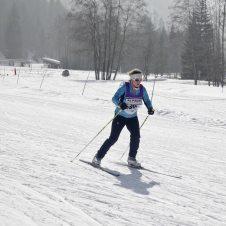 180224-BiathlonImpulse-Contamines-046