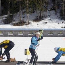 180224-BiathlonImpulse-Contamines-049