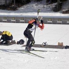 180224-BiathlonImpulse-Contamines-050