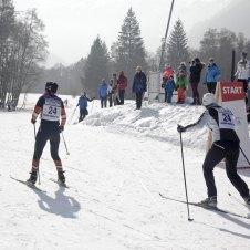 180224-BiathlonImpulse-Contamines-052
