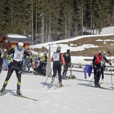 180224-BiathlonImpulse-Contamines-058