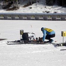 180224-BiathlonImpulse-Contamines-063