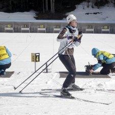 180224-BiathlonImpulse-Contamines-065