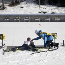 180224-BiathlonImpulse-Contamines-066