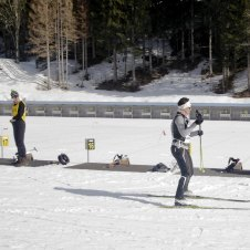 180224-BiathlonImpulse-Contamines-068