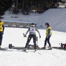 180224-BiathlonImpulse-Contamines-069
