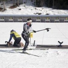 180224-BiathlonImpulse-Contamines-072