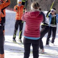 180224-BiathlonImpulse-Contamines-075