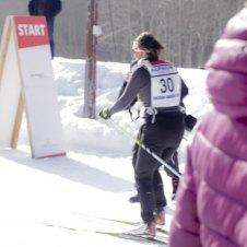 180224-BiathlonImpulse-Contamines-076