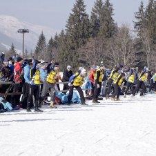 180224-BiathlonImpulse-Contamines-081