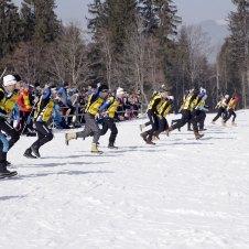 180224-BiathlonImpulse-Contamines-082