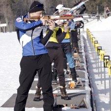 180224-BiathlonImpulse-Contamines-083